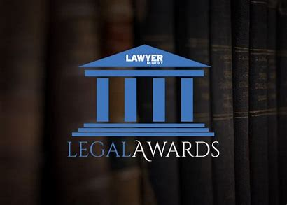 Media Kanzlei ist Gewinner des Lawyer Monthly Legal Awards 2020